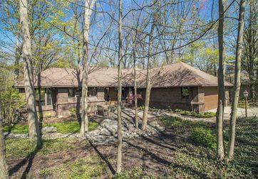3620 Fox Hunt Drive Ann Arbor, MI 48105 - Image 1