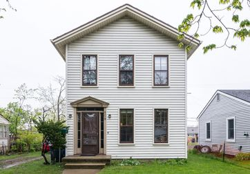 808 Henry Street Ann Arbor, MI 48104 - Image 1