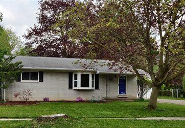 3135 Fernwood Avenue Ann Arbor, MI 48108 - Image 1