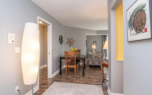 2223 S Huron Pkwy #3 - photo 3