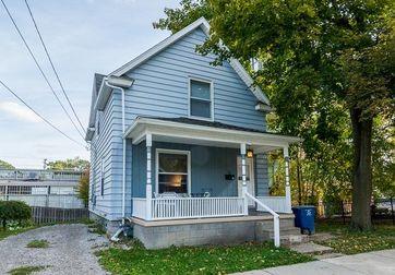 311 2nd Street Ann Arbor, MI 48103 - Image 1