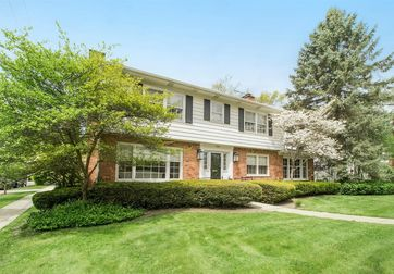1111 Willow Lane Birmingham, MI 48009 - Image 1