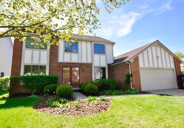 3115 Fairhaven Court Ann Arbor, MI 48105 - Image