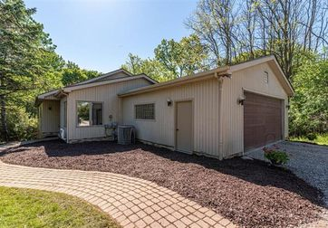 6236 Webster Church Road Dexter, Mi 48130 - Image 1