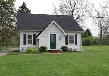 2891 Warren Road Ann Arbor, MI 48103 - Image 1