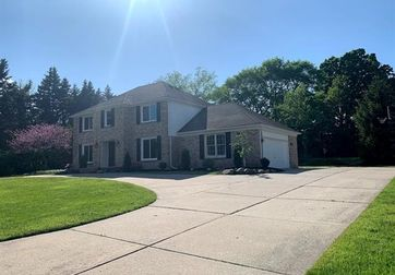 46594 N VALLEY Drive Northville, Mi 48167 - Image 1