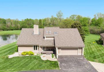 5727 E Silo Ridge Drive Ann Arbor, MI 48108 - Image 1