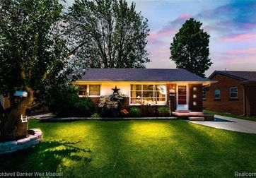 30301 WINDSOR Street Garden City, Mi 48135 - Image 1