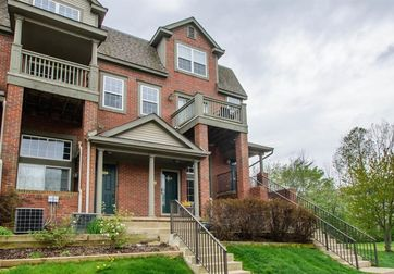 2906 Barclay Way Ann Arbor, MI 48105 - Image 1