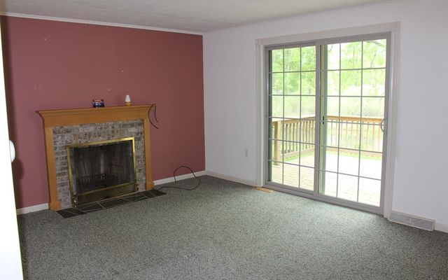 7781 Lakeview Avenue - photo 1