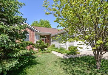 3061 N Foxridge Court Ann Arbor, MI 48105 - Image 1