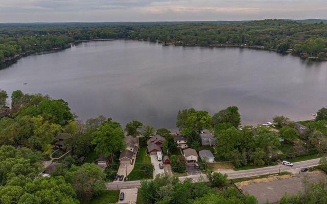 8740 Pleasant Lake Drive - photo 1