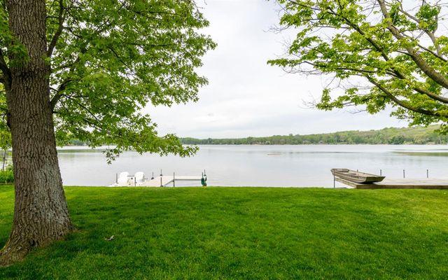 8740 Pleasant Lake Drive - photo 3
