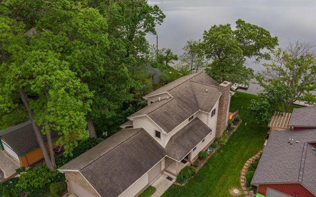 8740 Pleasant Lake Drive - photo 68