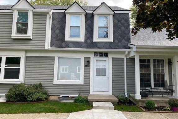 2727 Winthrop Court Ann Arbor, MI 48104