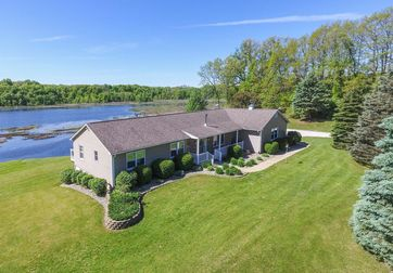 15401 Seymour Road Grass Lake, MI 49240 - Image 1