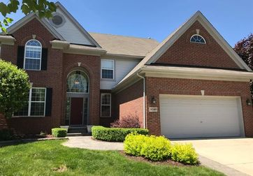 30389 BRADMORE Road Warren, Mi 48092 - Image 1