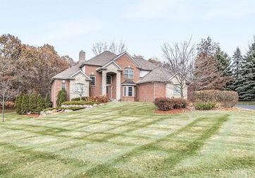 5464 BOULDERWOOD Ridge Clarkston, Mi 48348 - Image 1