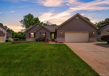 4598 DESERT BRIDGE Court Highland, Mi 48356 - Image 1