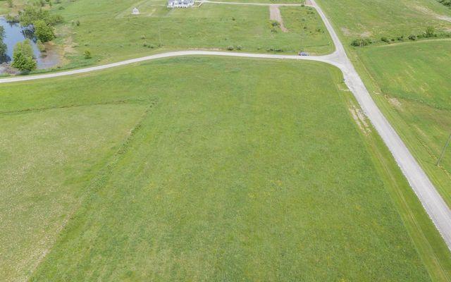 0 Hickory Hill Lot D Lane - photo 2