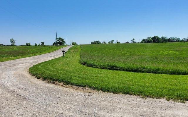 0 Hickory Hill Lot D Lane - photo 3