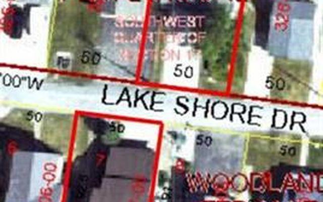 8476 N Shore Dr - photo 35