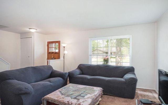 5920 S Ivanhoe Avenue - photo 2
