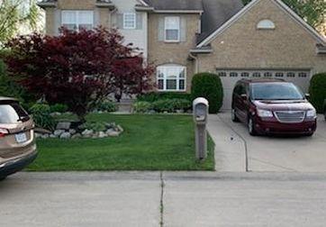26895 S MONROE Drive Southfield, Mi 48034 - Image