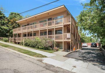 320 Koch Avenue Ann Arbor, MI 48103 - Image 1
