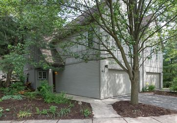 617 Ridgewood Court Ann Arbor, MI 48103 - Image 1