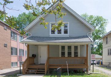 1315 S State Street Ann Arbor, MI 48104 - Image 1
