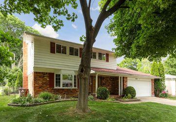 2927 Renfrew Street Ann Arbor, MI 48105 - Image 1