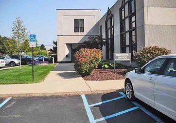 2200 Green - Ste M Road Ann Arbor, MI 48105 - Image 1