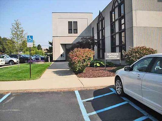 2200 Green - Ste M Road Ann Arbor, MI 48105