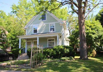 712 W Washington Street Ann Arbor, MI 48103 - Image 1