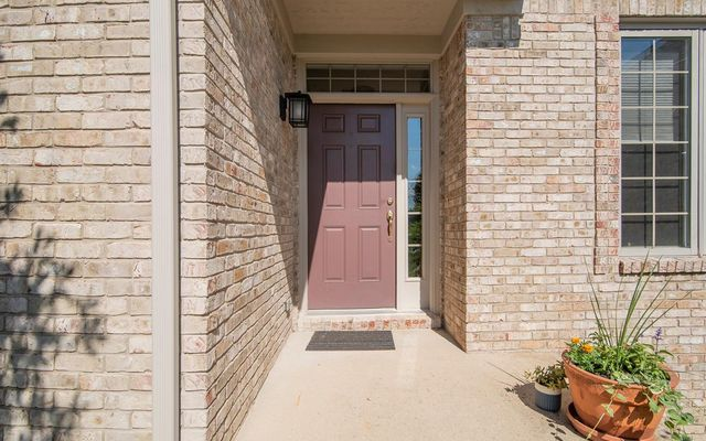 5049 Birdie Lane - photo 3