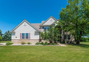 6475 Meadow Creek Drive Dexter, Mi 48130 - Image 1