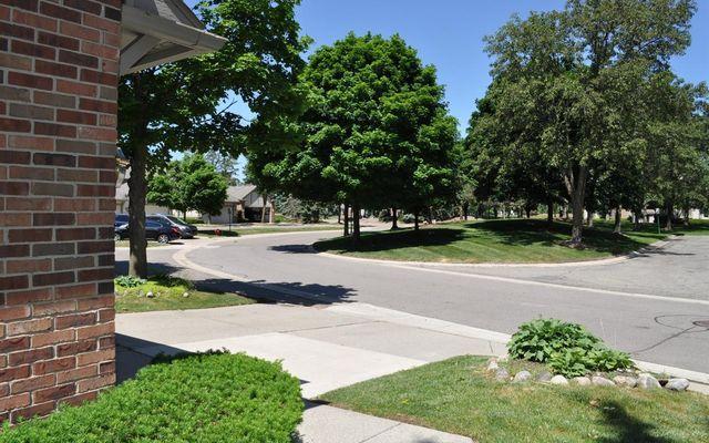 42263 Saratoga Circle - photo 39
