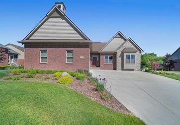 2307 Quaker Ridge Drive Ann Arbor, MI 48108 - Image 1