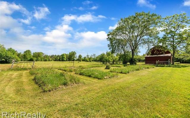 9563 Ford Road - photo 1