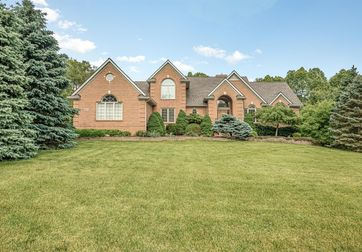 8611 Sleepy Hollow Drive Saline, MI 48176 - Image 1
