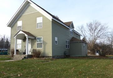 674 W Michigan Avenue Saline, MI 48176 - Image 1