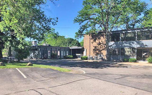 2225 Packard #10 Street Ann Arbor, MI 48104
