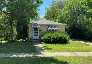 1025 Jefferson Street Ypsilanti, Mi 48197 - Image 1