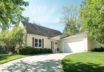 1800 Northbrook Drive Ann Arbor, MI 48103 - Image 1