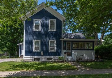 220 South Street Chelsea, MI 48118 - Image 1