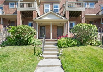 2803 Barclay Way Ann Arbor, MI 48105 - Image