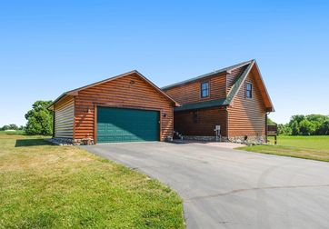 10419 McCreery Road Munith, MI 49259 - Image 1