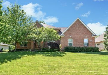 4496 Links Court Ann Arbor, MI 48108 - Image 1