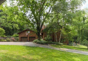 3555 Cherrywood Lane Ann Arbor, Mi 48103 - Image 1